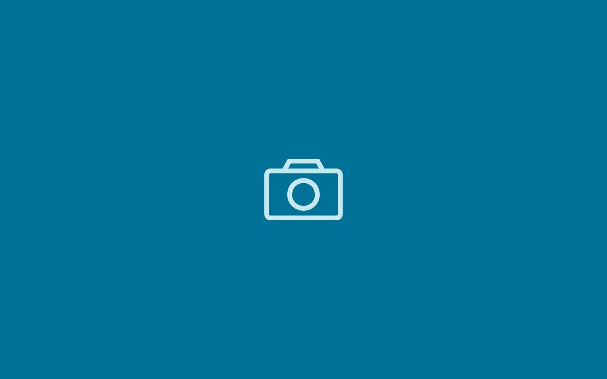 Missing Photo.jpg