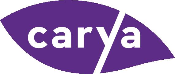 Carya Logo Purple no words.png