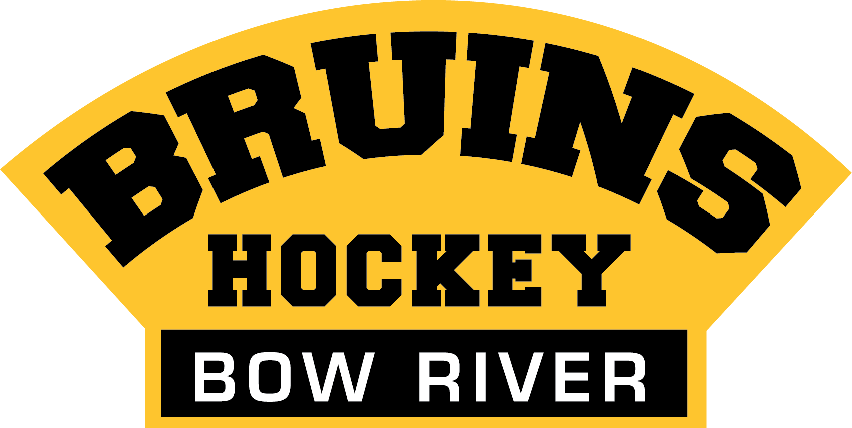 Bow River Bruins_Arched Logo_3 Color.png