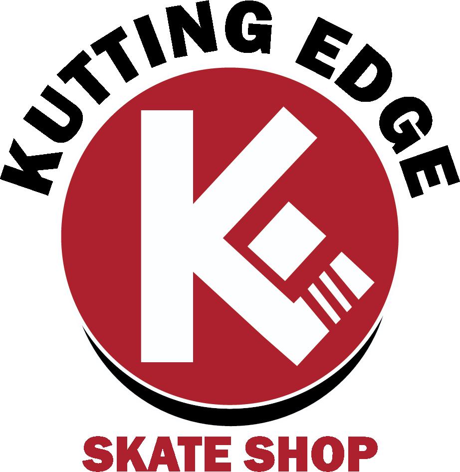 kutting edge logos.png