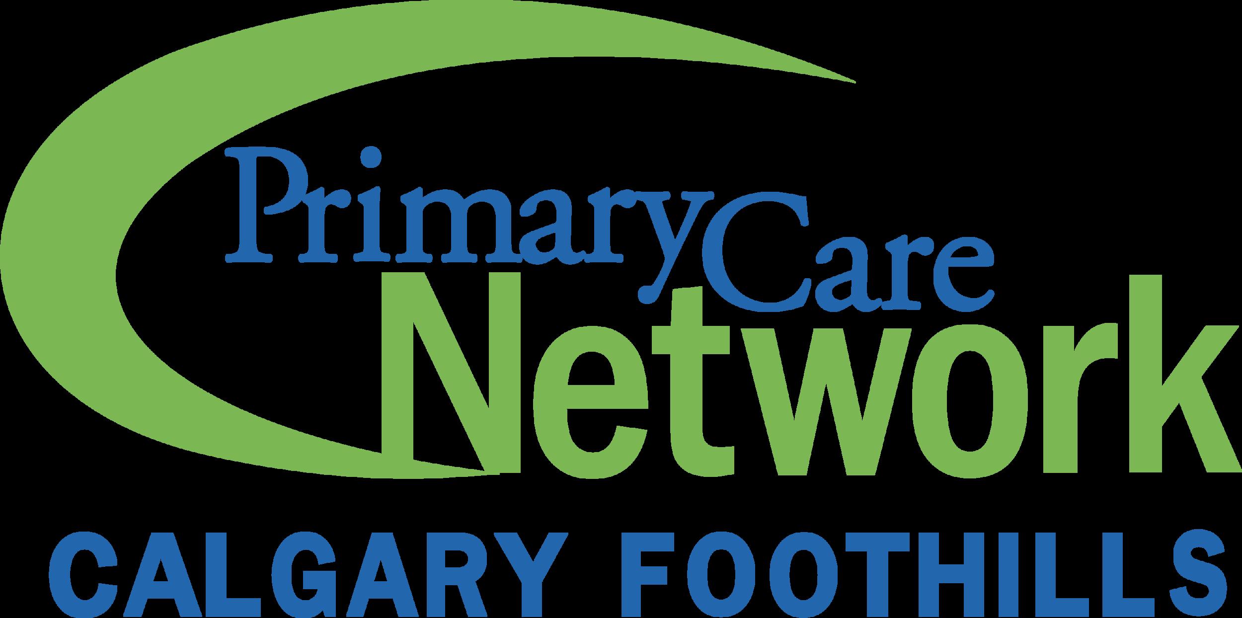 CFPCN logo_EPS (1).png