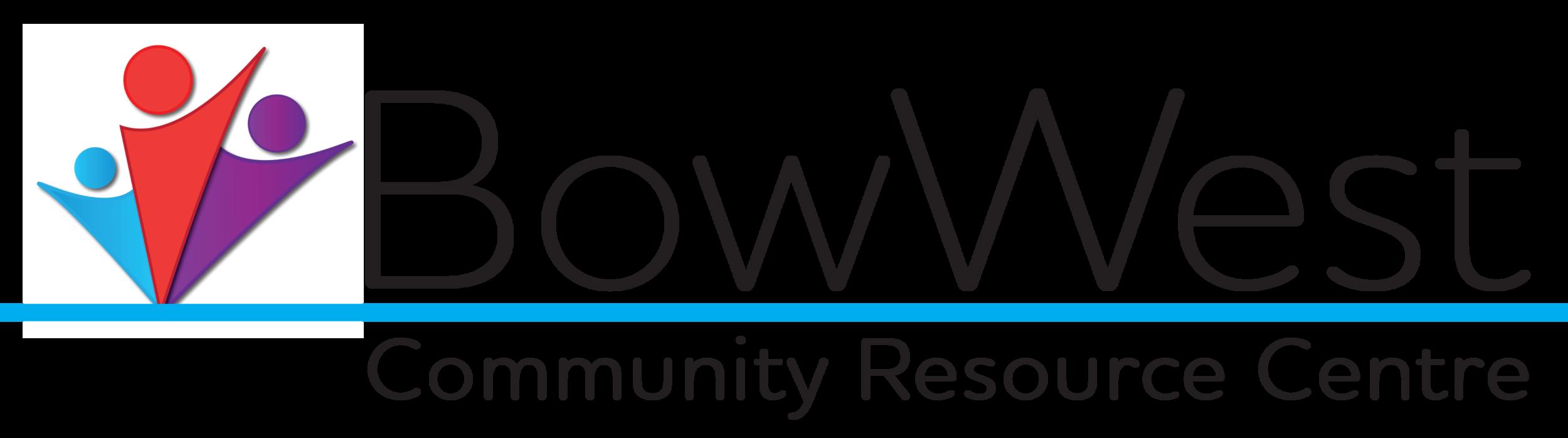 BOWWEST LOGO CRC JULY 31 2018.png