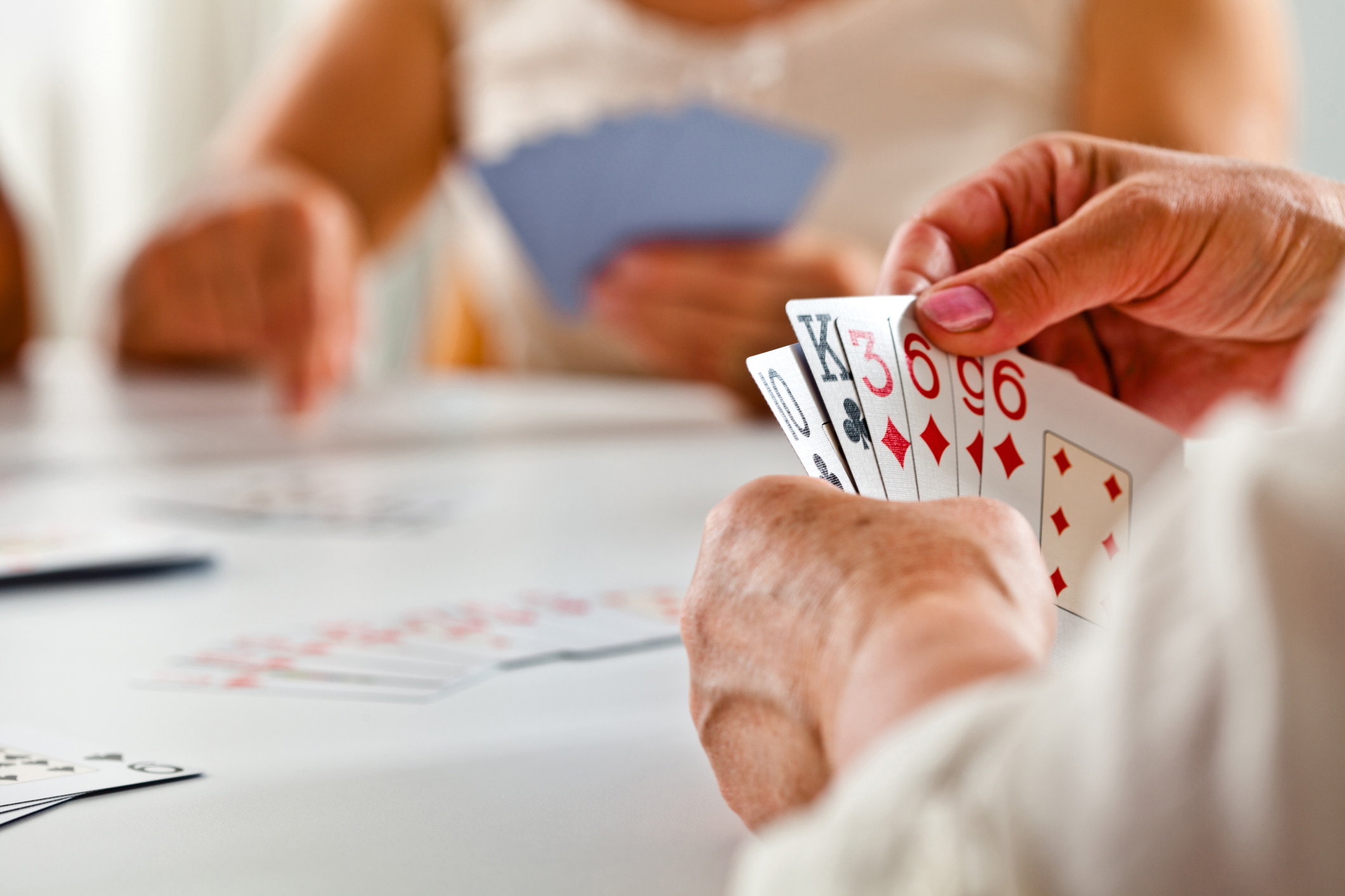 Cards-game-168630335_2122x1415.jpeg