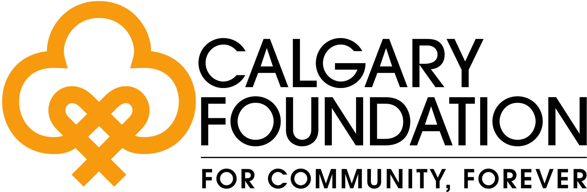 calgary_foundation-1.jpg