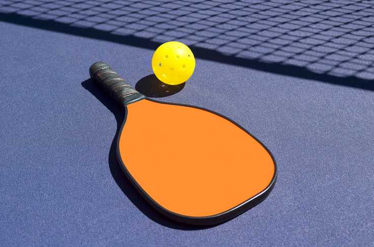 pickleball.png