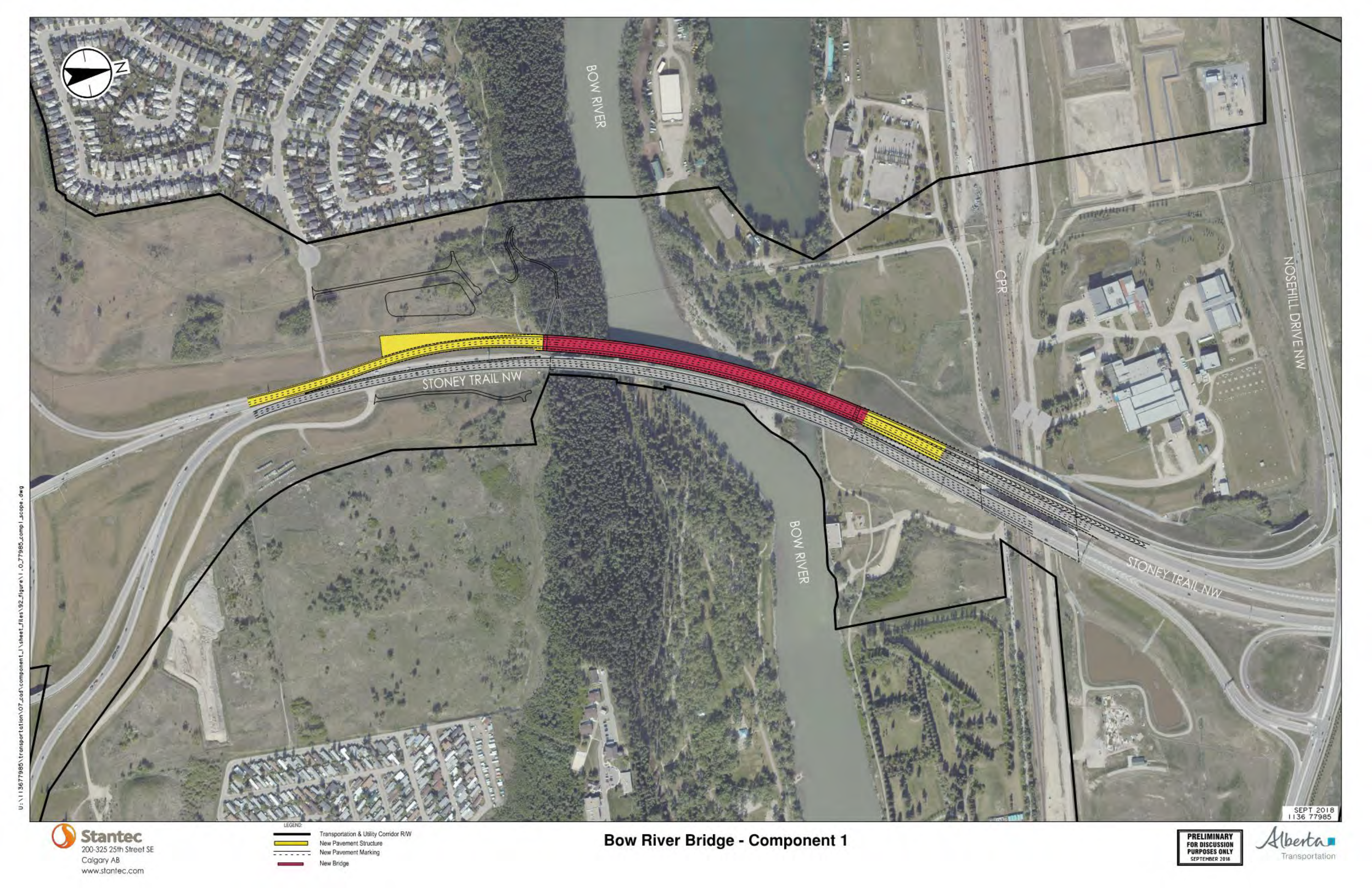 Bow River and Associated Roadworks_Layout-1.png