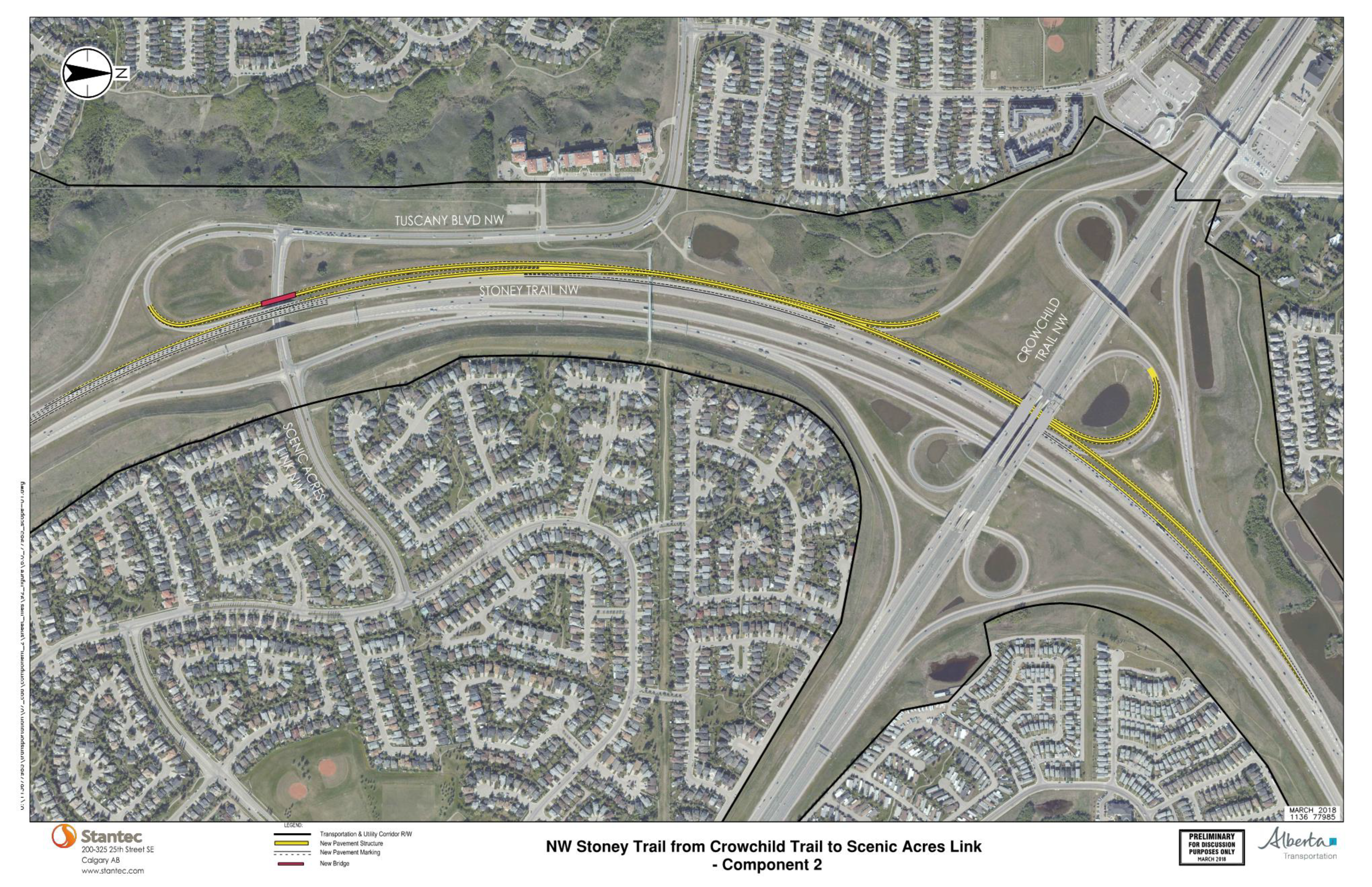 Bow River and Associated Roadworks_Layout-2.png