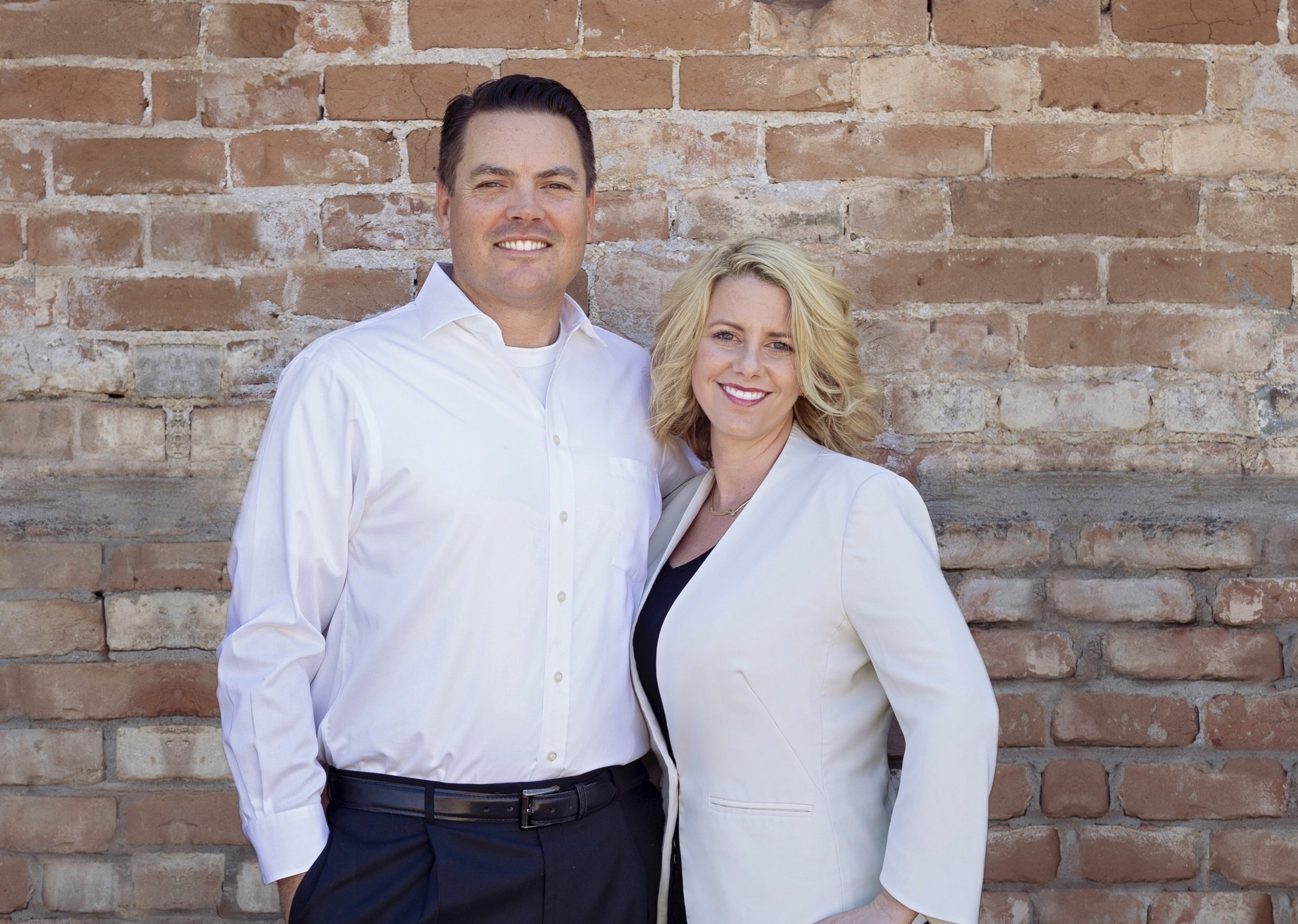 Trexler Team Luxury Real Estate Arizona Realtors
