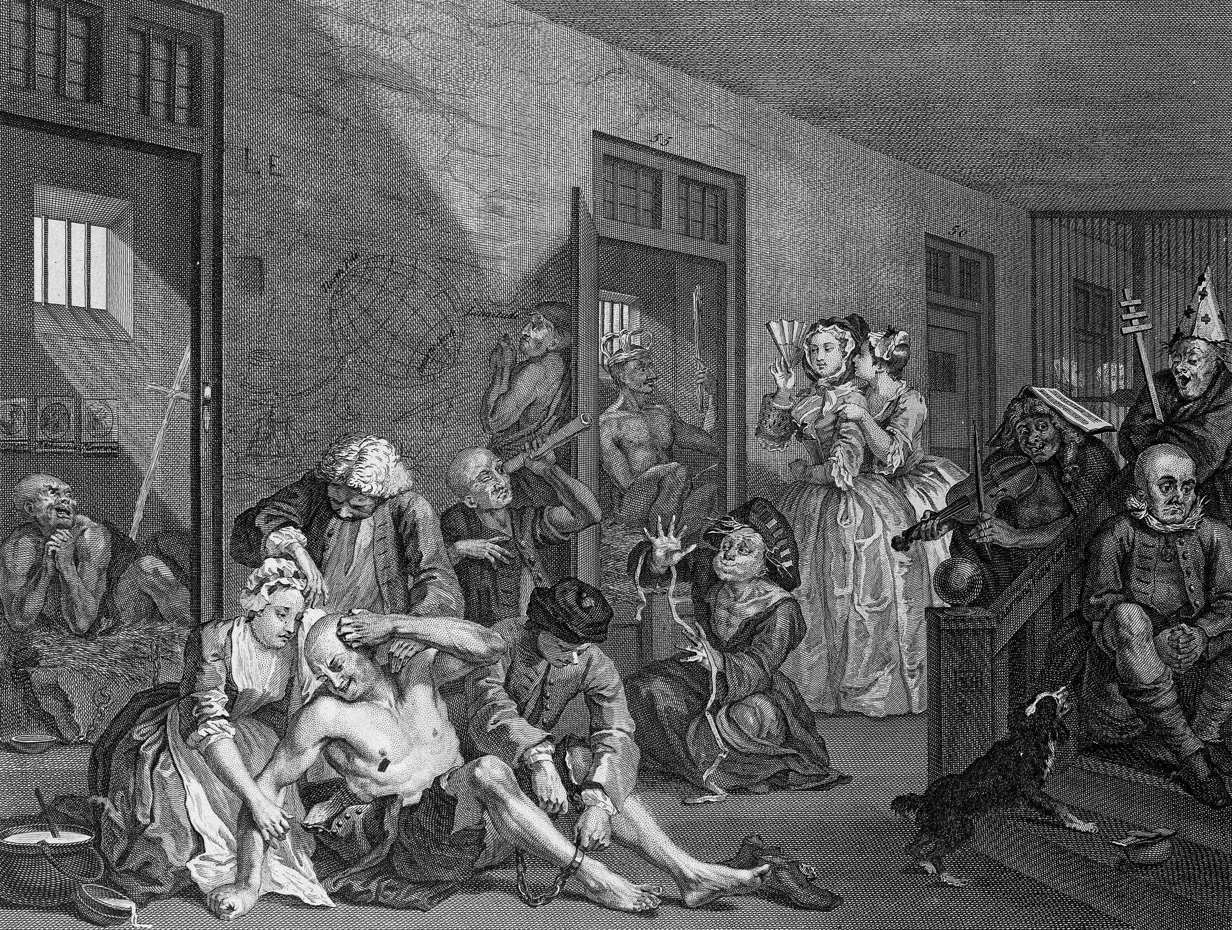 Cultural conceptions:   Reflecting on the cultural legacy of the nineteenth-century asylum   more