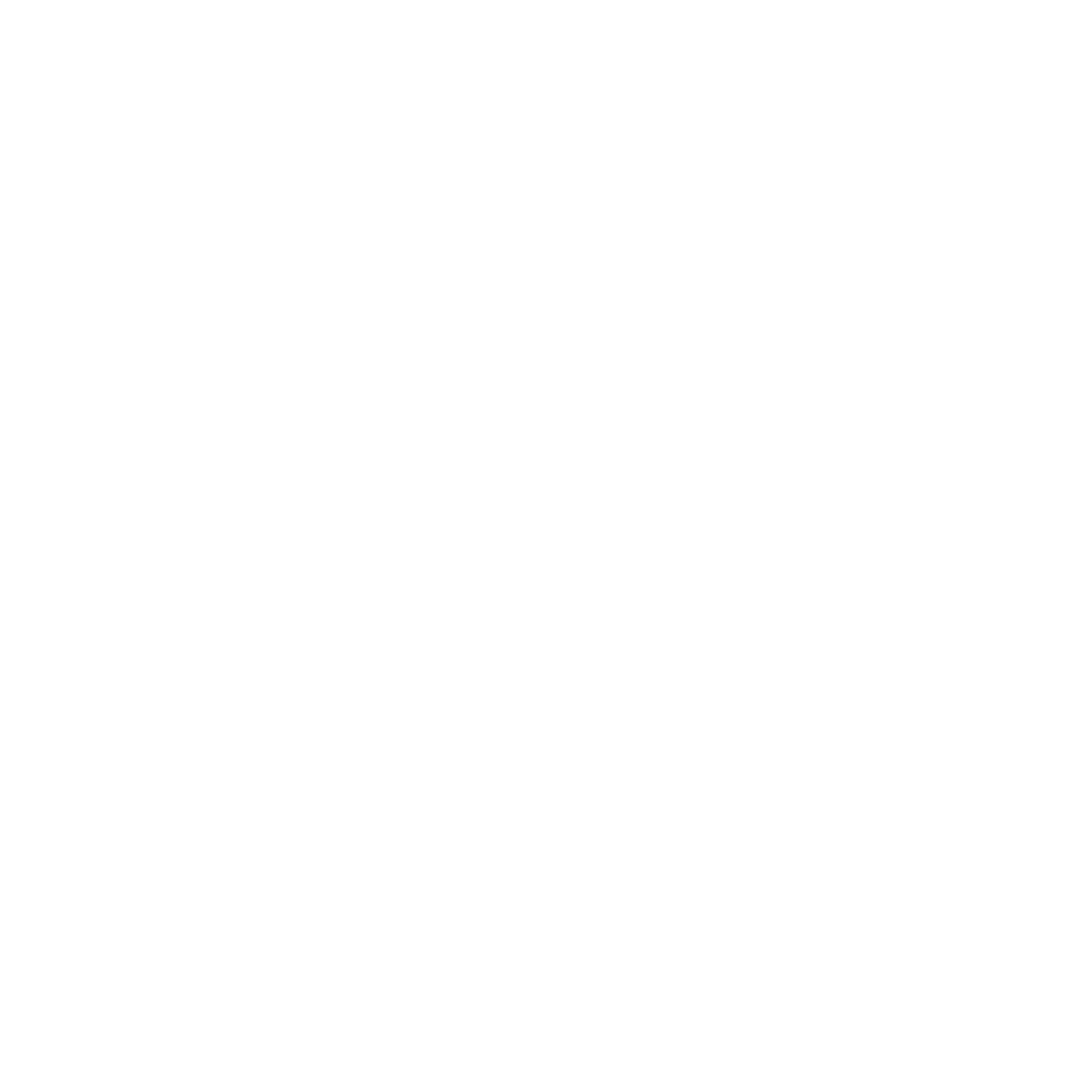 First Book_white logo.png