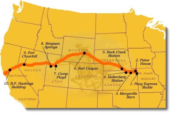 National Park Service Pony Express Map.jpg