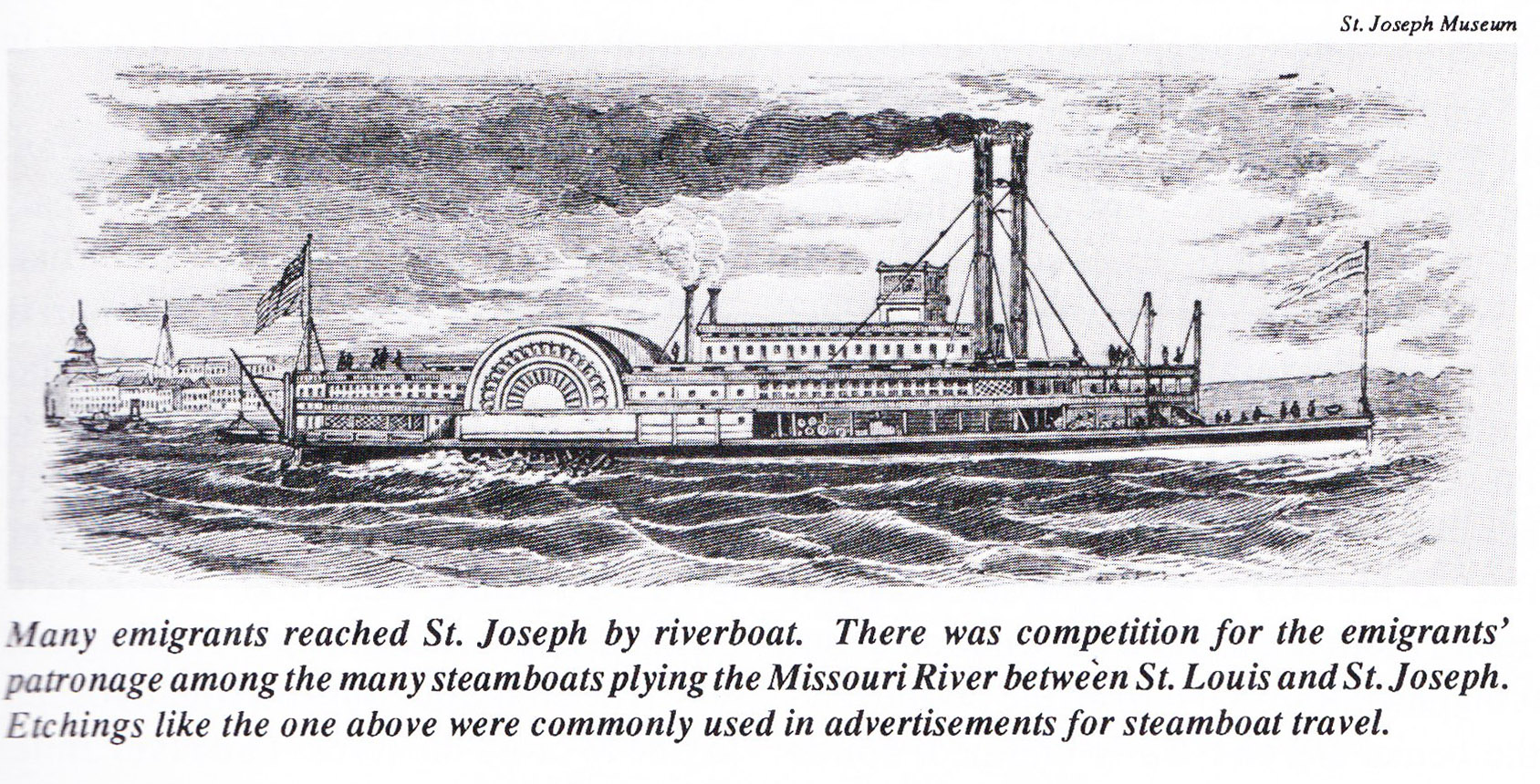 st. joe steam boat 001.jpg