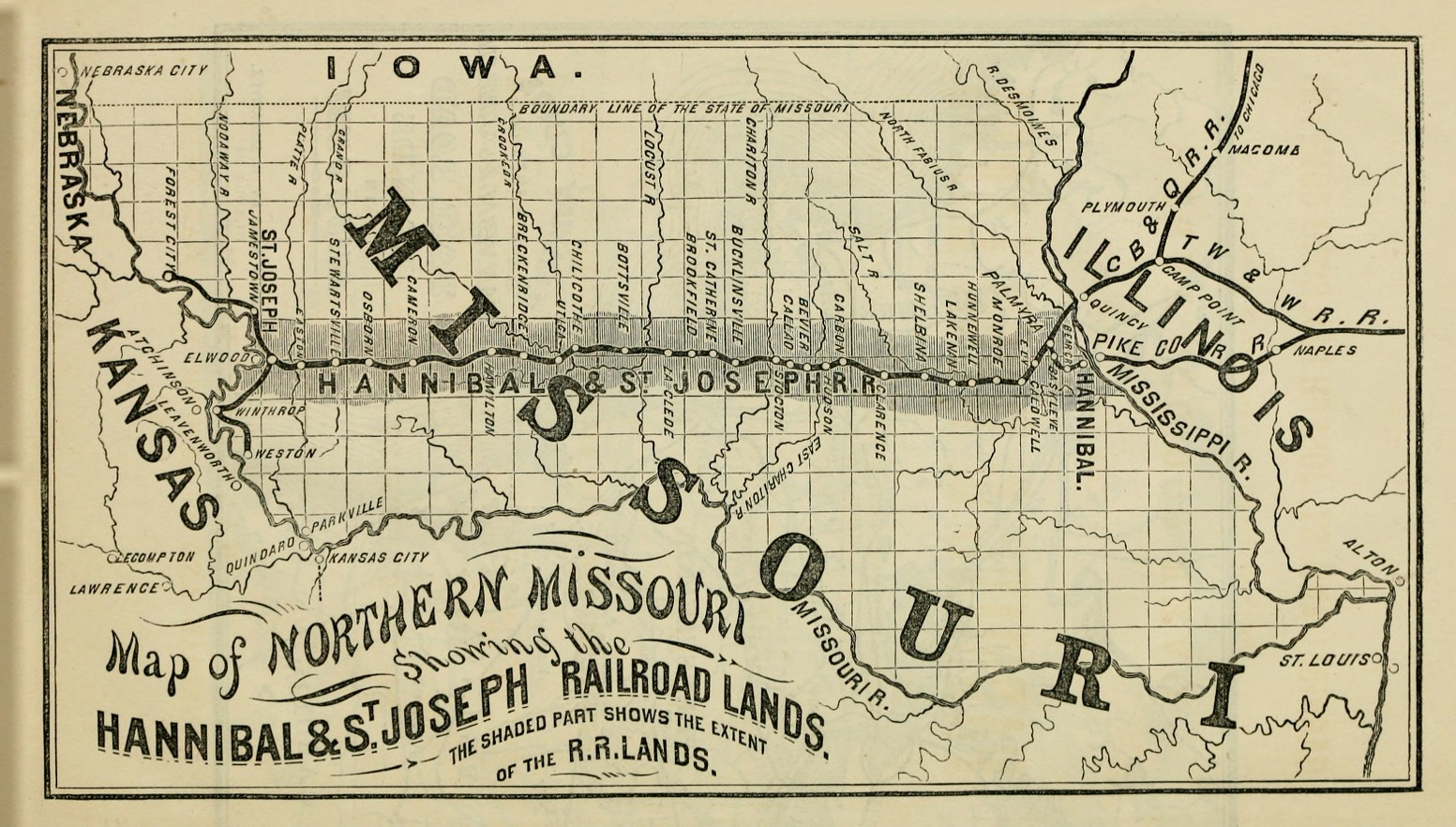 Hannibal_and_St._Joseph_Railroad,_1860.jpg