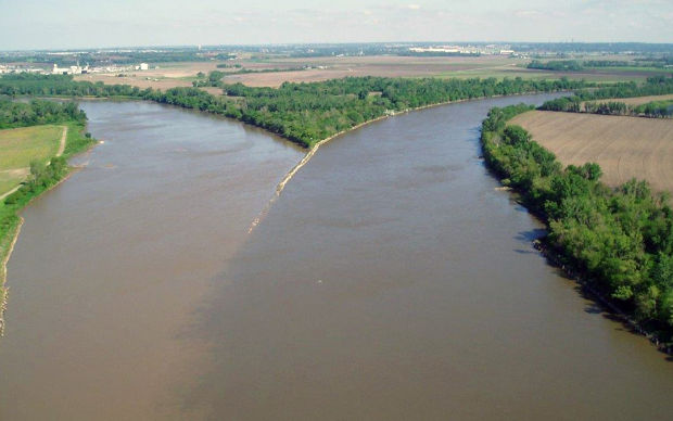 Platte and Missouri Rivers.jpg