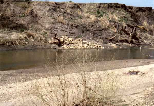 Big Nemaha River at crossing site.jpg