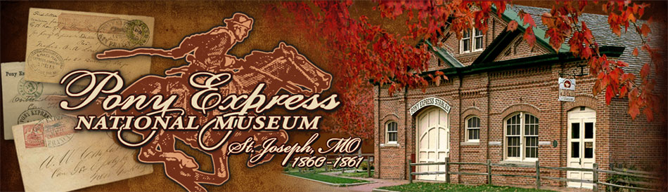 pony express museum in St. Joseph Missouri.jpg