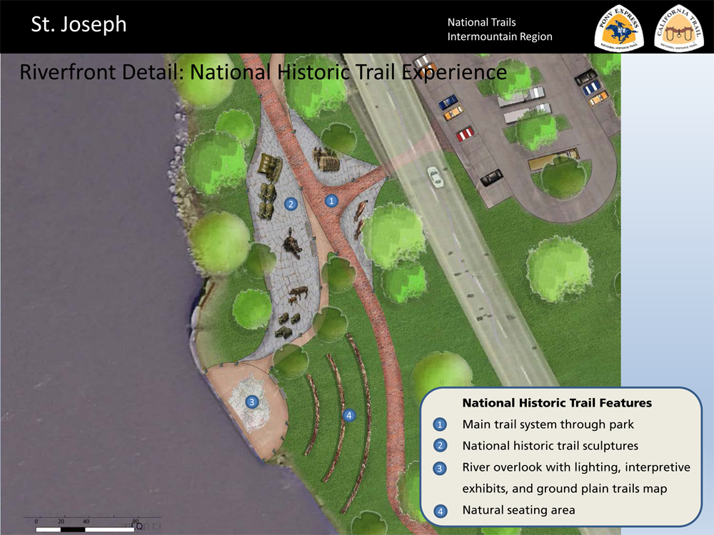 Riverfront Detail Charrette - St. Joseph MO - OCTA - Gateway Chapter.png