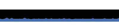 svd-logo.png