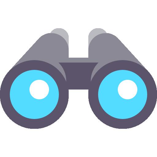 002-binoculars.png