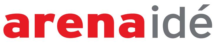 arenaide-logo.jpg