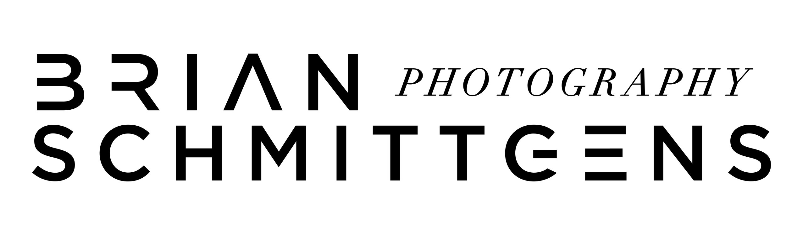 Schmittgens Logo.jpg