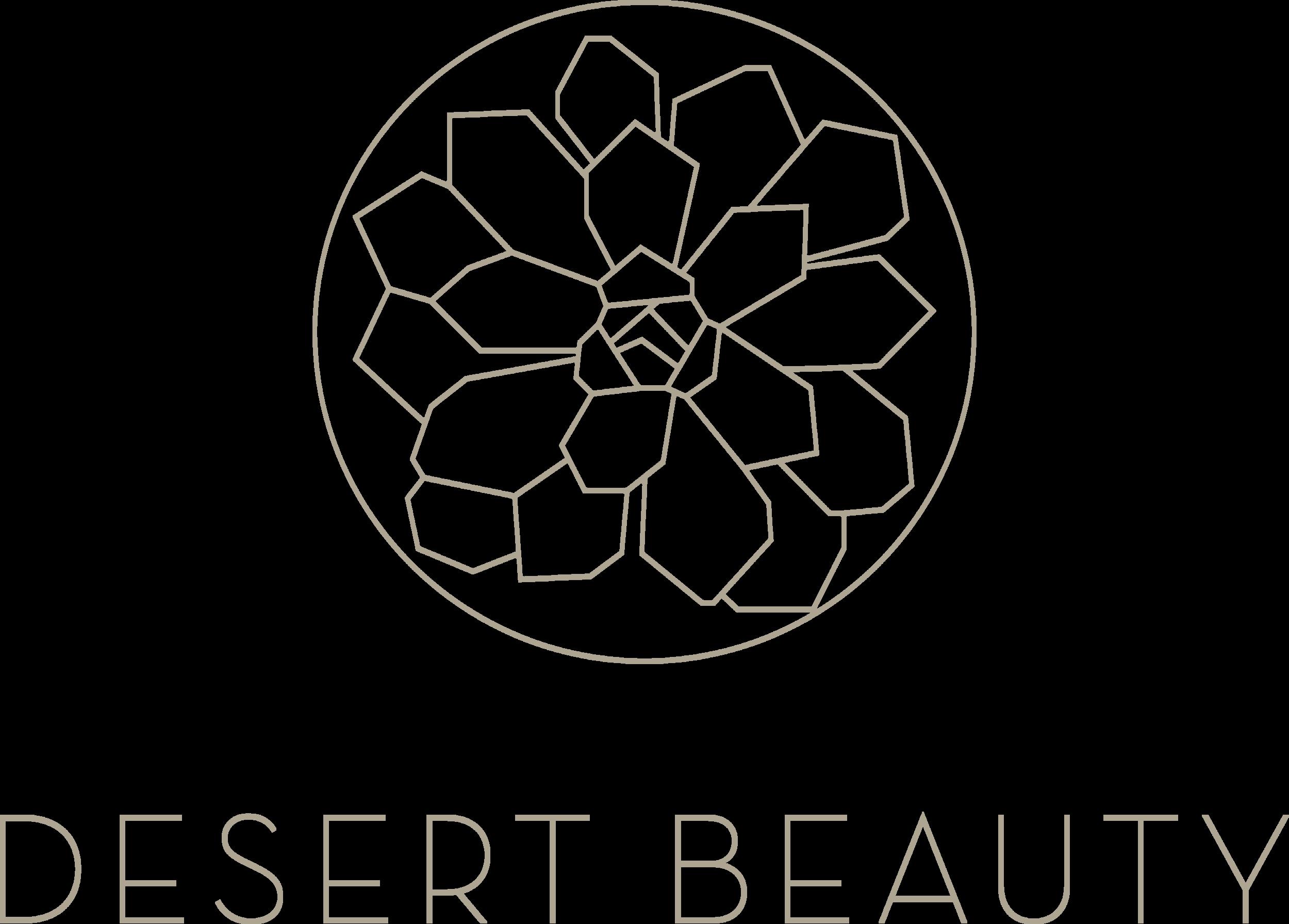 logo_clr_trn-3.png