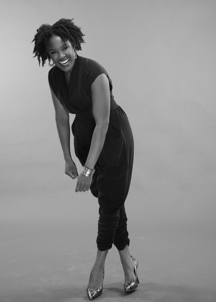 Akilah-Green-Comedy-Writer-Standing-Laughing.jpg