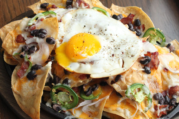 breakfast-nachos-open
