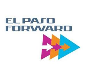 ep-forward.jpg