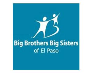 big-brothers-big-sisters-el-paso-sponsor-logo.jpg