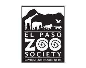 zoo-society.jpg