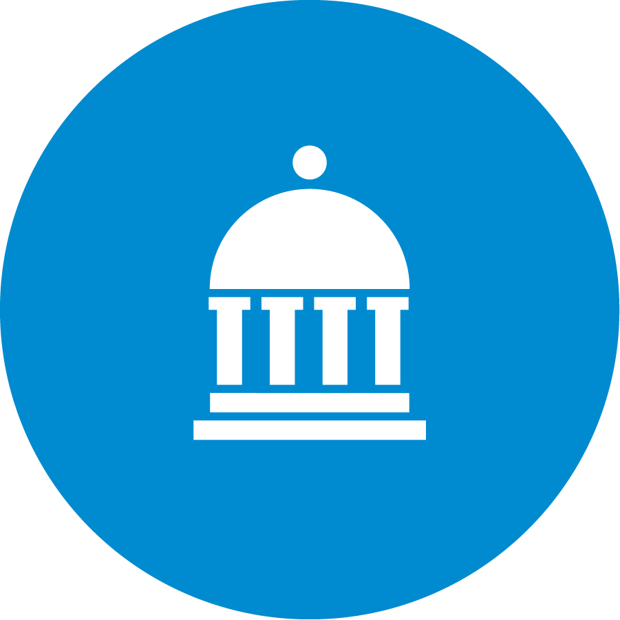 rooted_communities_public_sector_icon_rgb.png