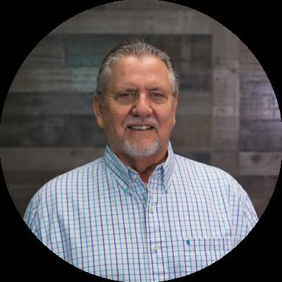 Rick Lentz - Chairman & treasurer | rlentz1845@sbcglobal.net