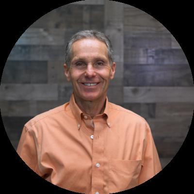 Scott Baird - Elder | oktires@sbcglobal.net