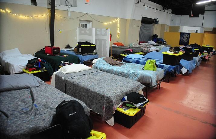 Homeless_Shelter_001_t715.JPG