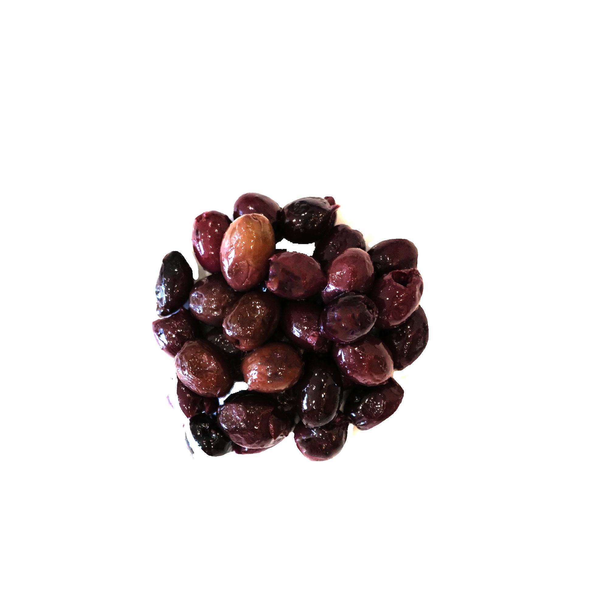olives - Vegan | Gluten-Free