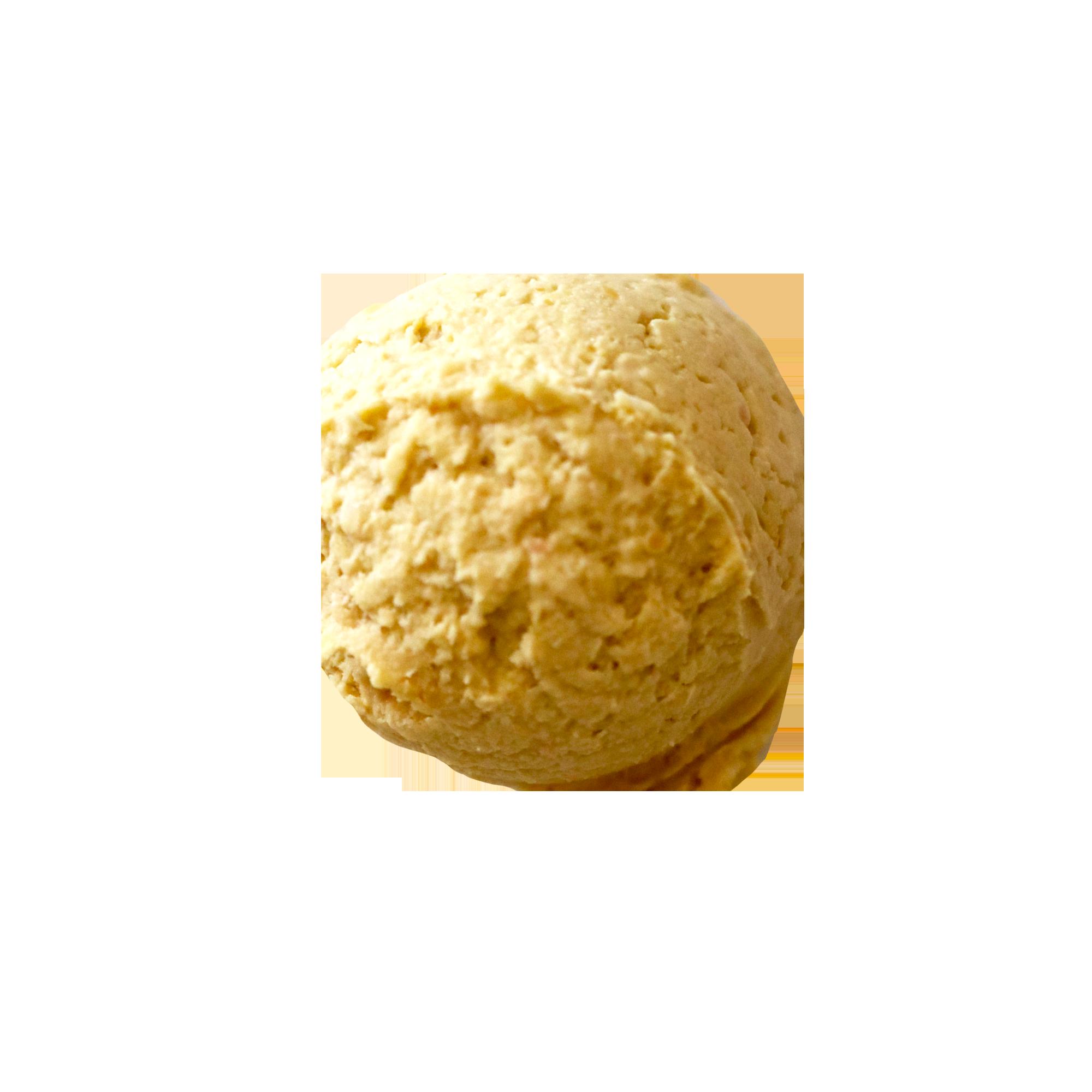 Traditional Hummus - Vegan | Gluten-free | Organic