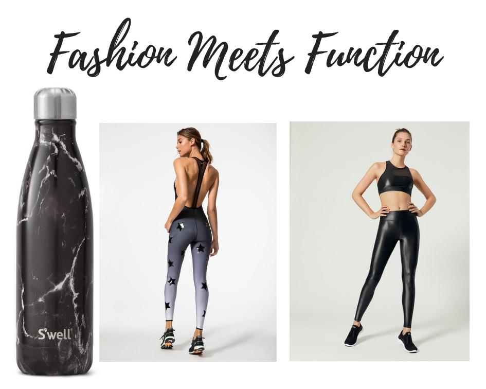 Fashion Meets Function.jpg
