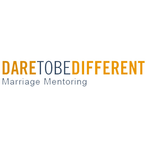 Dare To Be Different Marriage Mentoring - Our D.A.R.E Marriage Ministry is here to provide couple mentoring whether you are about to enter marriage or years into the union. For more info on how to utilize this great resources check HERE.
