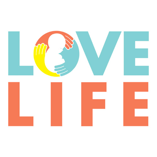 Love Life CLT - We believe in the value of life from the womb to the tomb. Love Life Charlotte is a voice for the voiceless, and provided many resources that promote LIFE in our city. To find our more or to get involved check HERE.