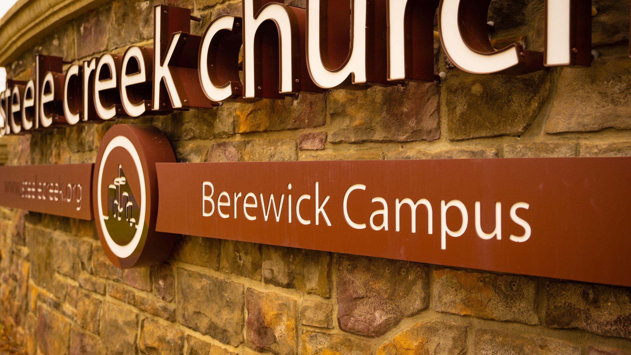 Berewick Sign.jpg