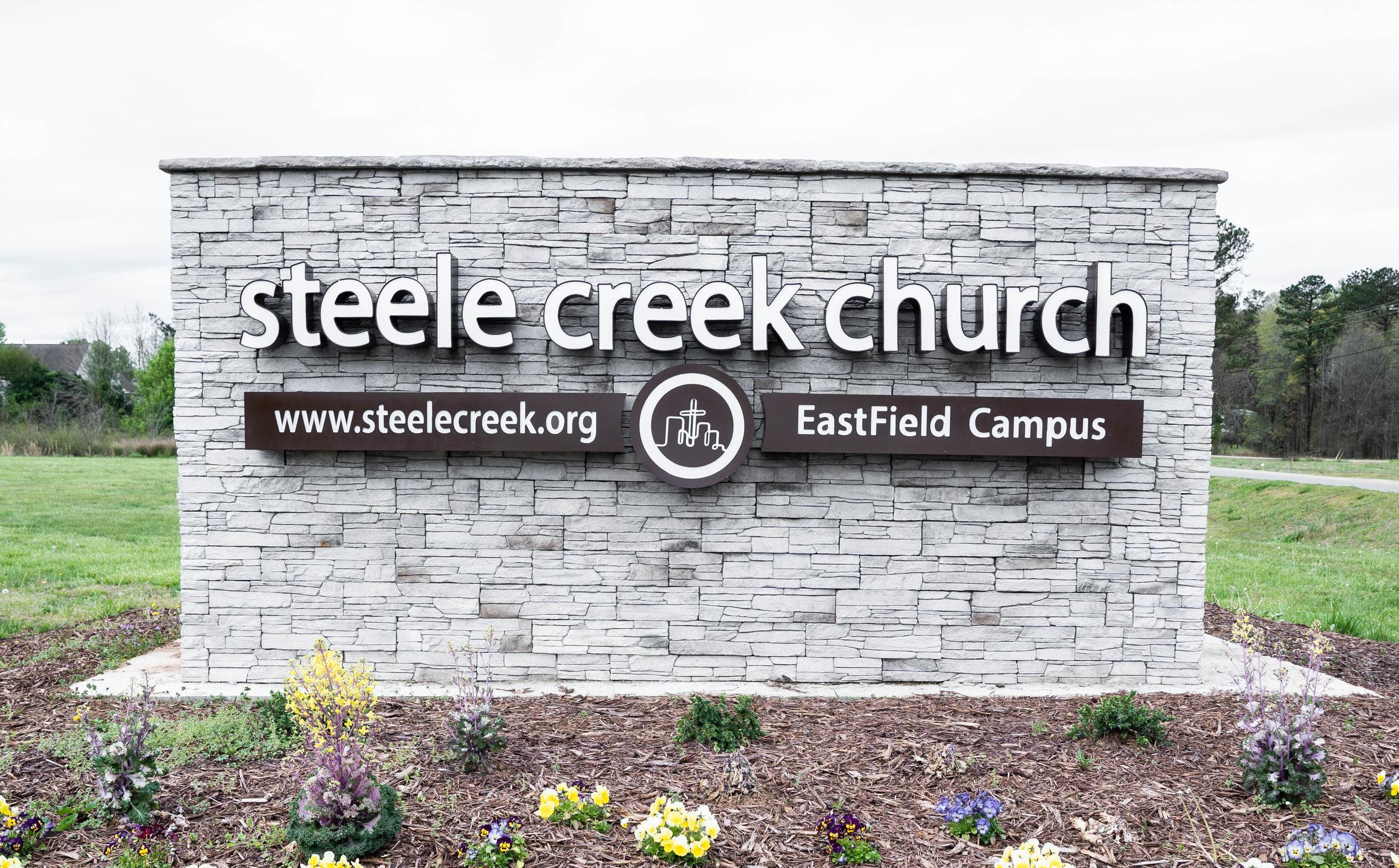 SteeleCreek_Eastfield_42 (1 of 1).jpg