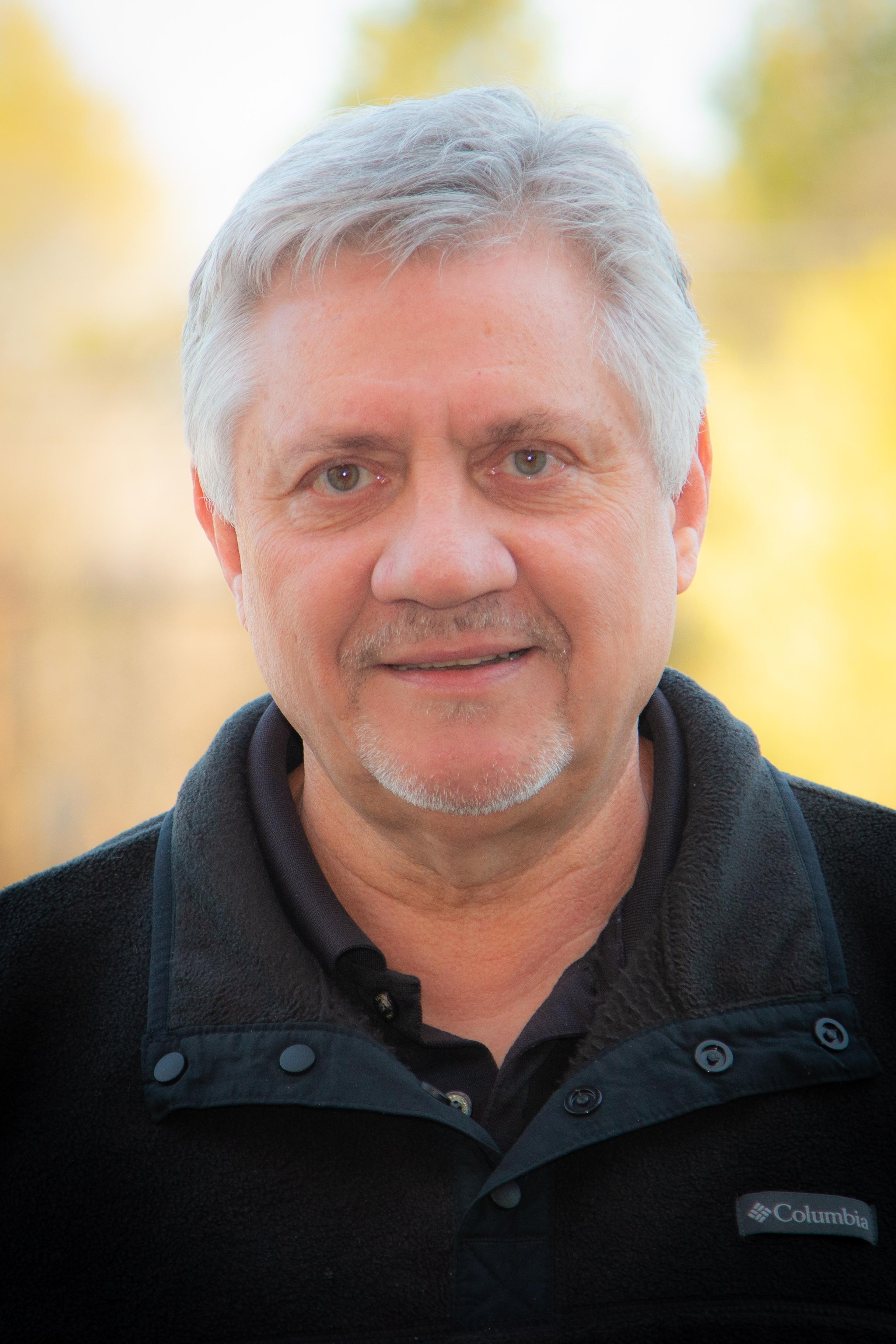 Larry Lacivita -