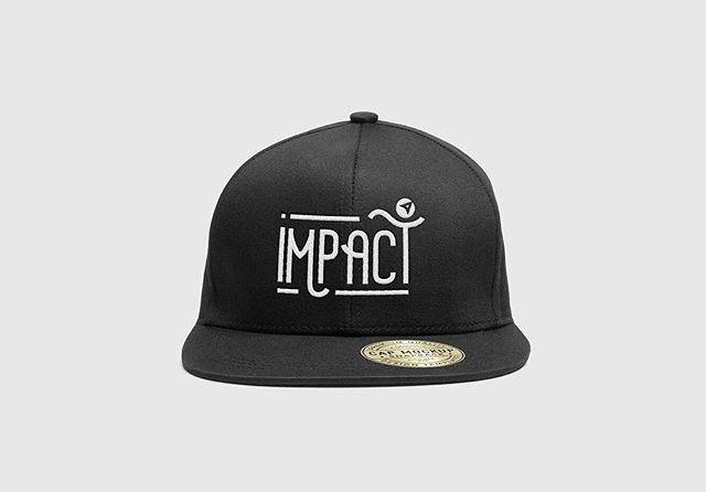 Make sure to add on a hat or tank top for an extra item by the end of this weekend to guarantee yourself getting one! We have also decided to keep the price of IMPACT to $150 this year. Make sure to register. The link is in our bio to do so.