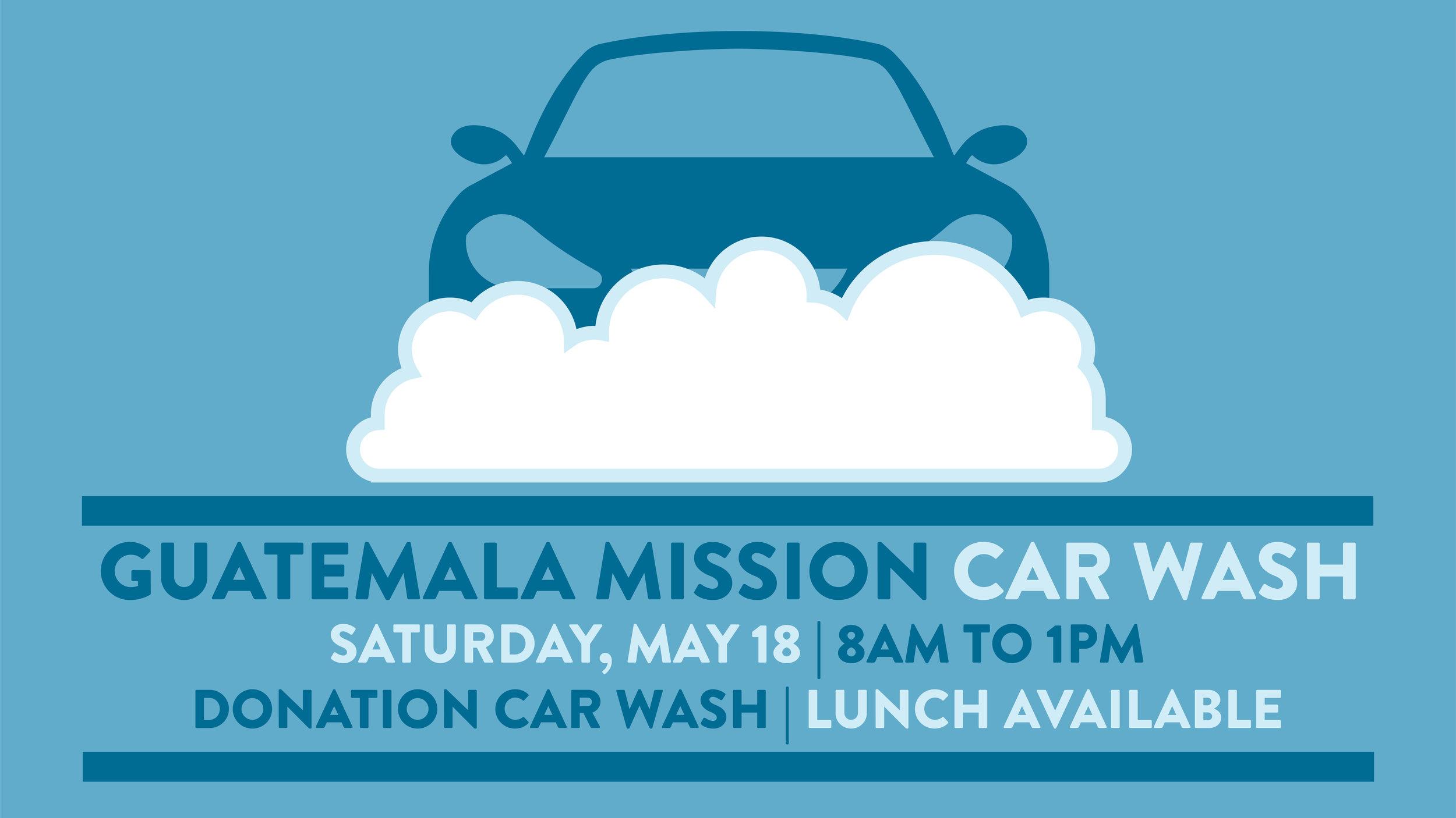 Guatemala Car Wash - May 18.jpg