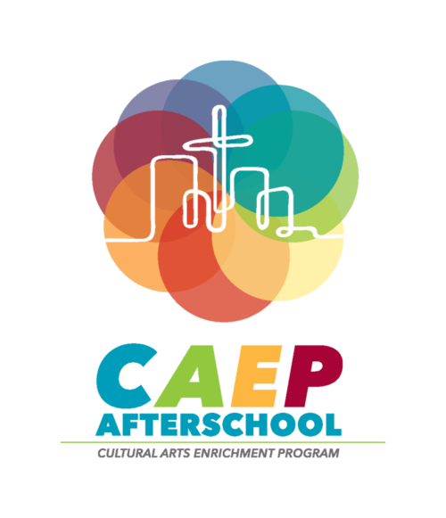 CAEP+Afterschool+Logo+Up+(1).png