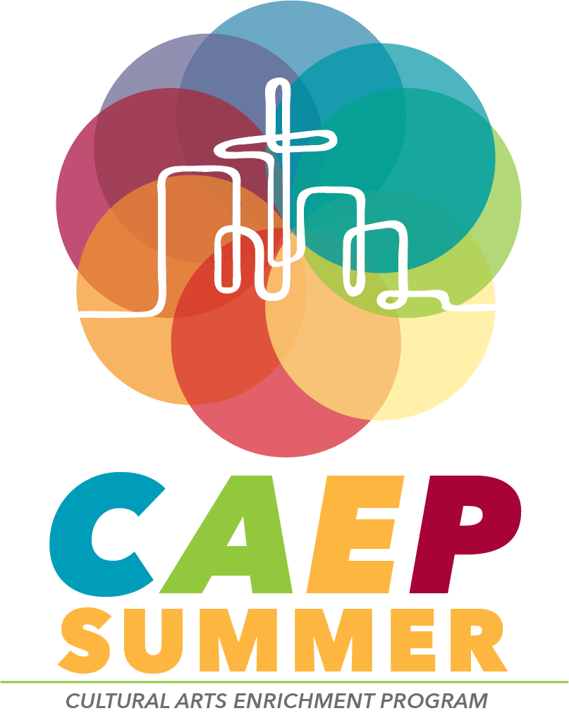 CAEP Summer@300x.png