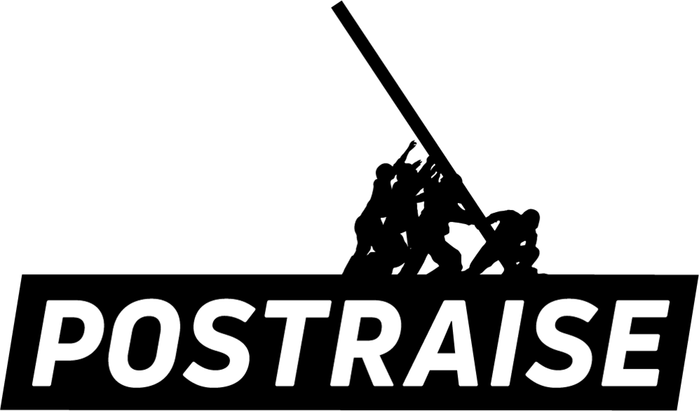 POSTRAISE Logo 1000 (1).png