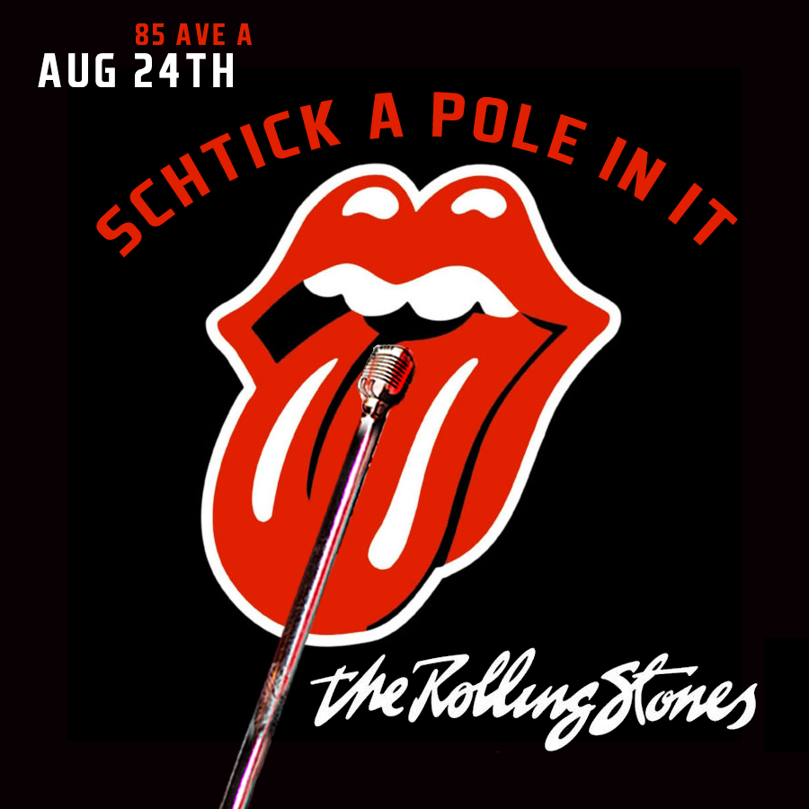 rolling stones aug 2019.png
