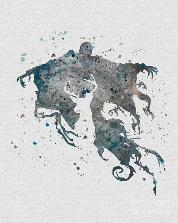 dementor-watercolor-vivid-editions.jpg